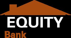 Equity_Bank-logo.com